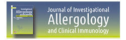 Journal of Investigational Allergology and Clinical Immunology